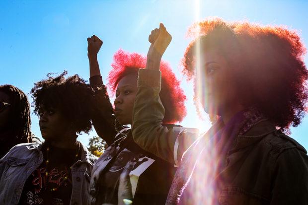 Celebrating Joy and Resistance Across the African Diaspora