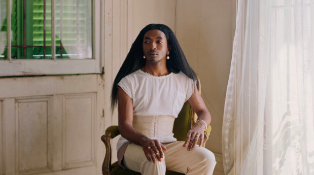 Alec Soth's New Work Embraces the Grandeur of Intimacy