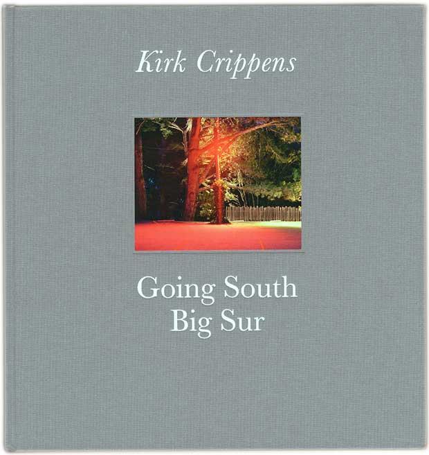 Kirk Crippens