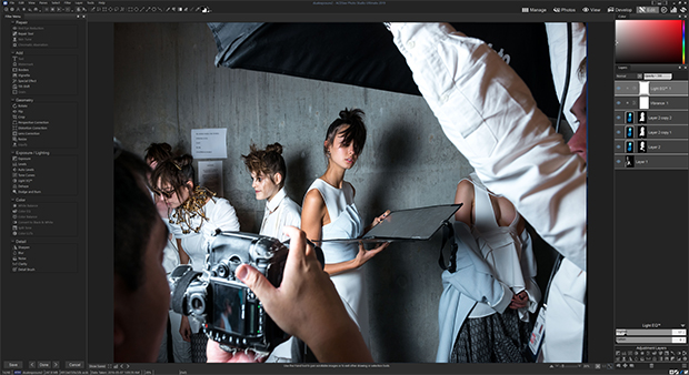 7 Reasons You Need ACDSee Photo Studio Ultimate (Sponsored)