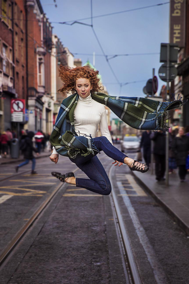 Image result for atlas of beauty ireland