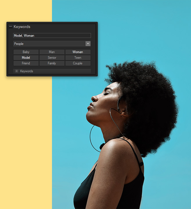 Here's Why ACDSee Photo Studio Ultimate 2020 Is the Only Editing Software You'll Ever Need (Sponsored)