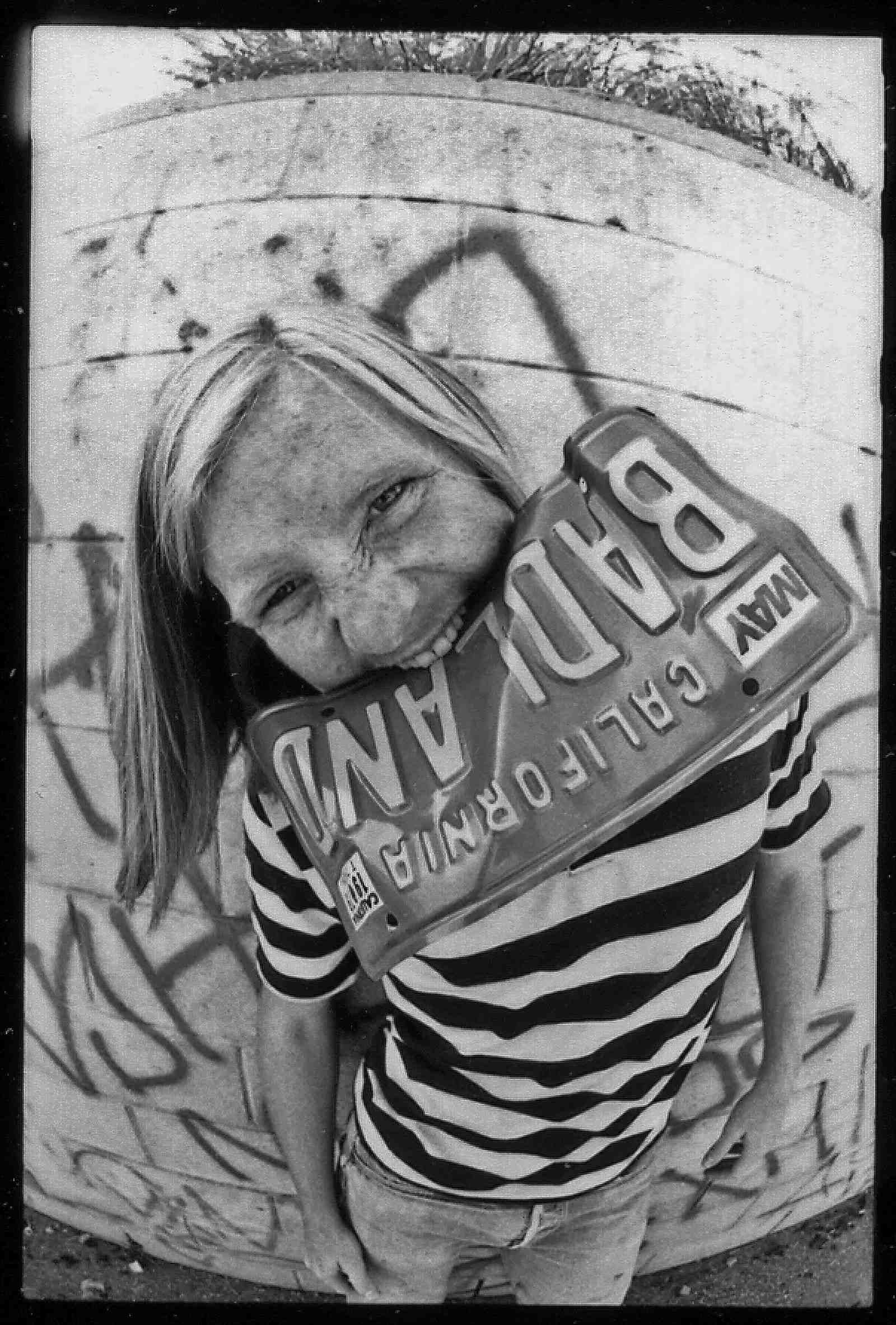 Revisiting DogTown and the Legend of the Z-Boys