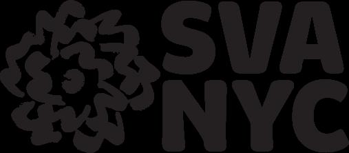 SVA NYC