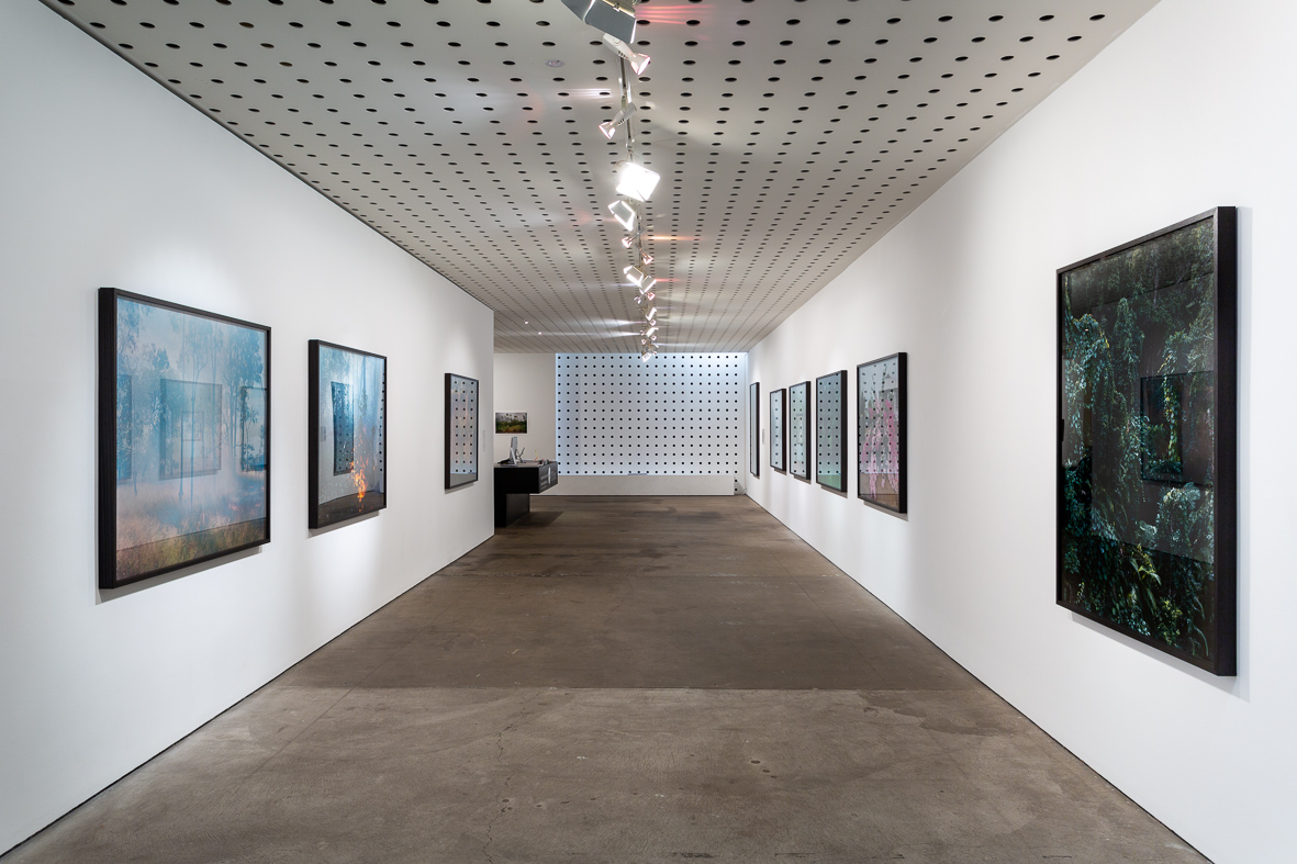 55 International Galleries Accepting Photography Submissions: A New Guide from Feature Shoot - Feature Shoot