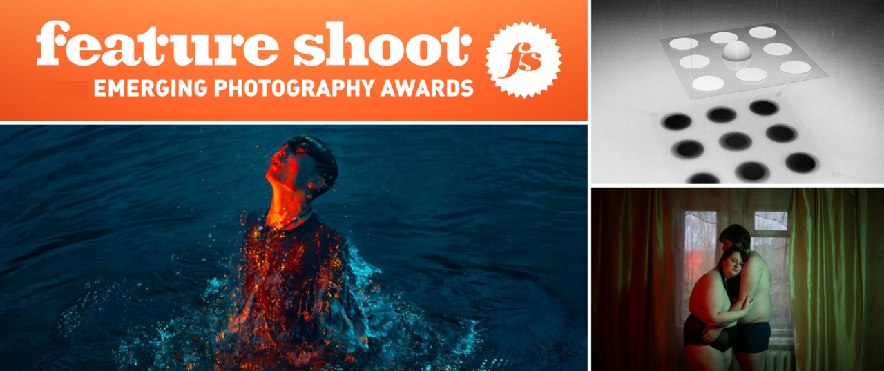 The 6th Annual Feature Shoot Emerging Photography Awards Is Now Open for Entries